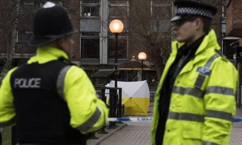 Υπόθεση Σκριπάλ: Έφυγαν από τη Ρωσία οι απελαθέντες Βρετανοί διπλωμάτες