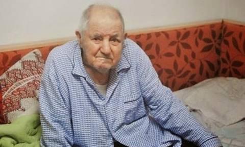 Η απίστευτη ιστορία του αδελφού του Αγ. Γέροντα Παϊσίου