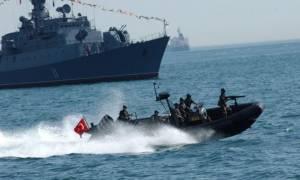 Νέα πρόκληση: Τουρκικό το Καστελόριζο σε NAVTEX της Άγκυρας