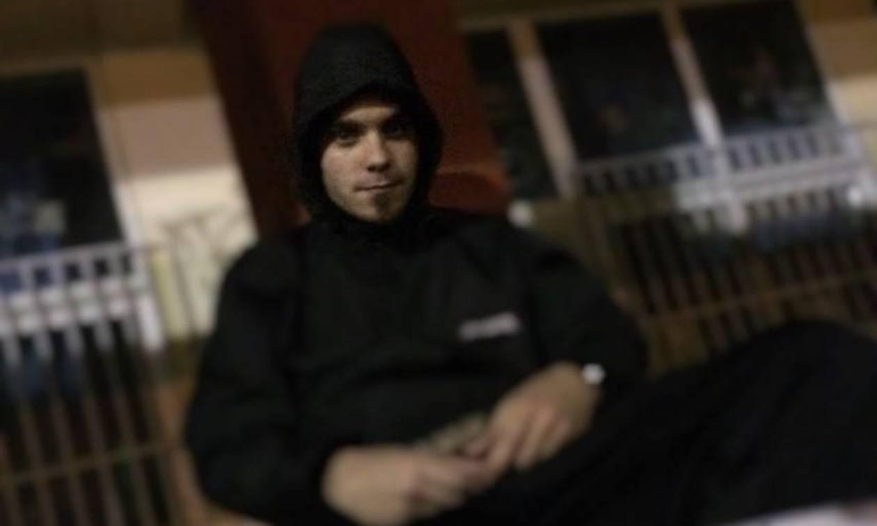 Μαρούσι: Αποκάλυψη - «βόμβα» για το δολοφόνο του 19χρονου Θωμά