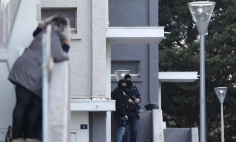 Γαλλία: Συγκλονίζουν οι μαρτυρίες από τις στιγμές φρίκης που έζησαν όμηροι στο σούπερ μάρκετ