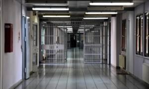 Σωφρονιστικοί υπάλληλοι: Η βία στις φυλακές δεν είναι fake news