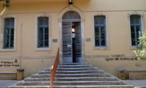 Ξανά ισόβια για το φονικό που συγκλόνισε την Κρήτη