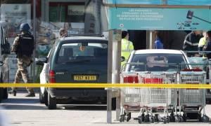 Γαλλία: Σοβαρά τραυματισμένος και όχι νεκρός ο Πορτογάλος που συγκαταλέγεται στα θύματα