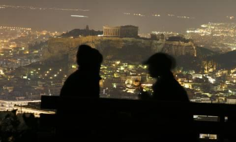 Απόψε η «Ώρα της Γης» - Σβήνουμε τα φώτα στις 20:30