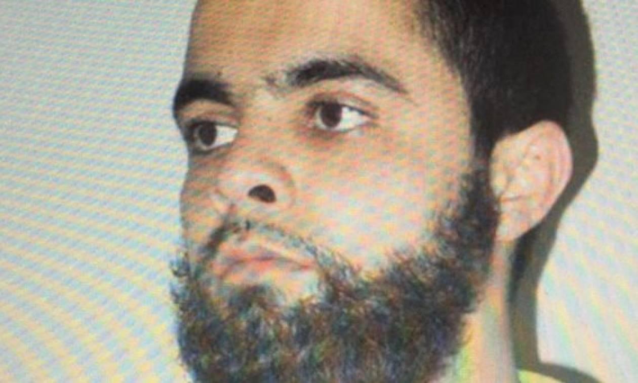 Αυτός είναι ο Μαροκινός τζιχαντιστής που σκόρπισε το θάνατο στο Τρεμπ