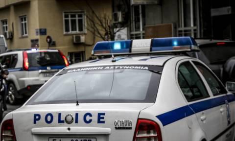 Θεσσαλονίκη: Κρατούσαν ομήρους 21 μετανάστες και τους εκβίαζαν