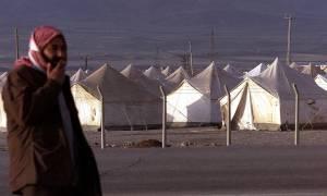 Spiegel: Η Ε.Ε χρηματοδοτεί την Τουρκία για να στέλνει τεθωρακισμένα στα ελληνοτουρκικά σύνορα