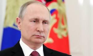 «Ο Σκριπάλ είχε ζητήσει συγχώρεση από τον Πούτιν»