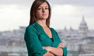 Απελάθηκε η ανταποκρίτρια της εφημερίδας The Times στην Αίγυπτο λίγο πριν από τις εκλογές