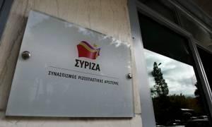 25η Μαρτίου – ΣΥΡΙΖΑ: Ο αγώνας των Ελλήνων για την Ελευθερία υπήρξε σύμβολο ελπίδας