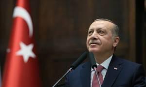Ο Ερντογάν εισβάλλει και στο Ιράκ - Αυτοί είναι οι επόμενοι στόχοι του