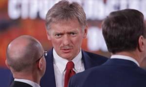 Κρεμλίνο: Πρόκληση οι κατηγορίες της Βρετανίας στην υπόθεση Σκριπάλ