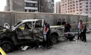 Αίγυπτος: Έξι νεκροί σε επιχείρηση της αστυνομίας