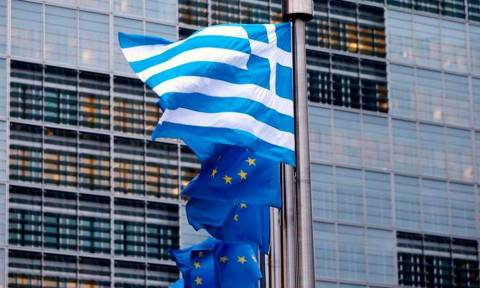 Κομισιόν: Η Ελλάδα είναι Ευρώπη, η Ευρώπη είναι Ελλάδα