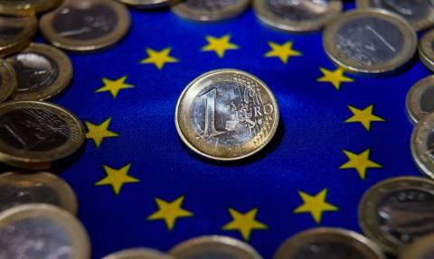 Είναι αυτός o επόμενος «Mr. Euro»;