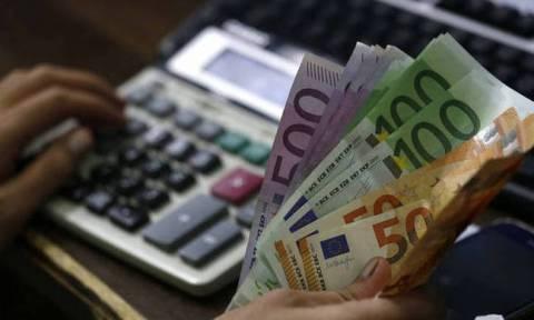ΑΑΔΕ - Ληξιπρόθεσμες οφειλές προς το Δημόσιο: Αυτή είναι η ρύθμιση μέχρι 50.000 ευρώ