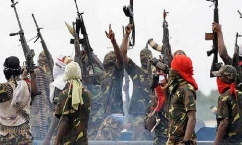 Νίγηρας: Πέντε πολίτες νεκροί από επίθεση της Μπόκο Χαράμ