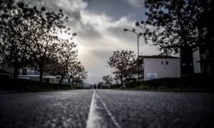 Καιρός: Ποιοι δρόμοι έκλεισαν λόγω κακοκαιρίας - Πού εντοπίζονται προβλήματα