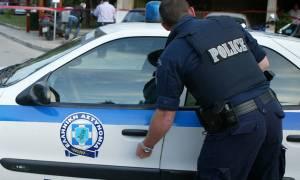 Συναγερμός για πυροβολισμούς στο Μενίδι – Τραυματίστηκε 23χρονη