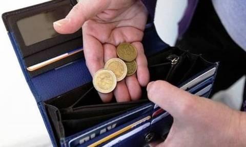 Σοκ: Ποιοι πολίτες θα πληρώσουν στις εφορίες έως και 4.500 ευρώ