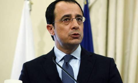 Κύπρος: Εν αναμονή των αποτελεσμάτων της Βάρνας η Λευκωσία