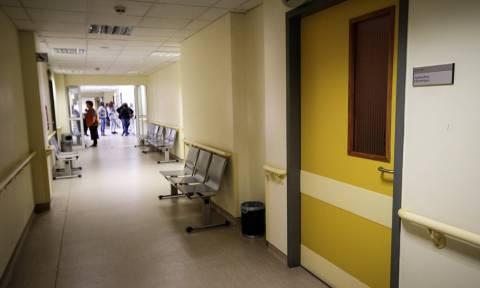 Επαναπροκηρύσσονται τον Απρίλιο οι θέσεις ιατρών στις Τοπικές Μονάδες Υγείας