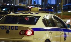 Γλυφάδα: 88χρονος πυροβόλησε και τραυμάτισε τους ληστές του