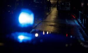 Συναγερμός στην Πάτρα: Πυροβολισμοί σε μηχανουργείο