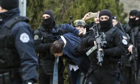 Ένταση στο Κόσοβο: Συνελήφθη και απελάθηκε Σέρβος κυβερνητικός αξιωματούχος