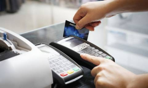 Λοταρία αποδείξεων - aade.gr: Δείτε ΕΔΩ τους λαχνούς σας - Πότε θα δοθούν τα χρήματα