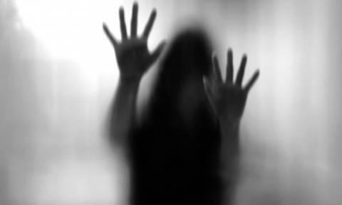 Φρίκη στο Πακιστάν: Βίασαν ομαδικά την αδελφή του βιαστή ως αντίποινα