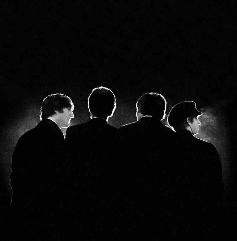Πωλήθηκε άγνωστος μέχρι σήμερα «θησαυρός» των Beatles - Δείτε τις εξαιρετικά σπάνιες φωτογραφίες