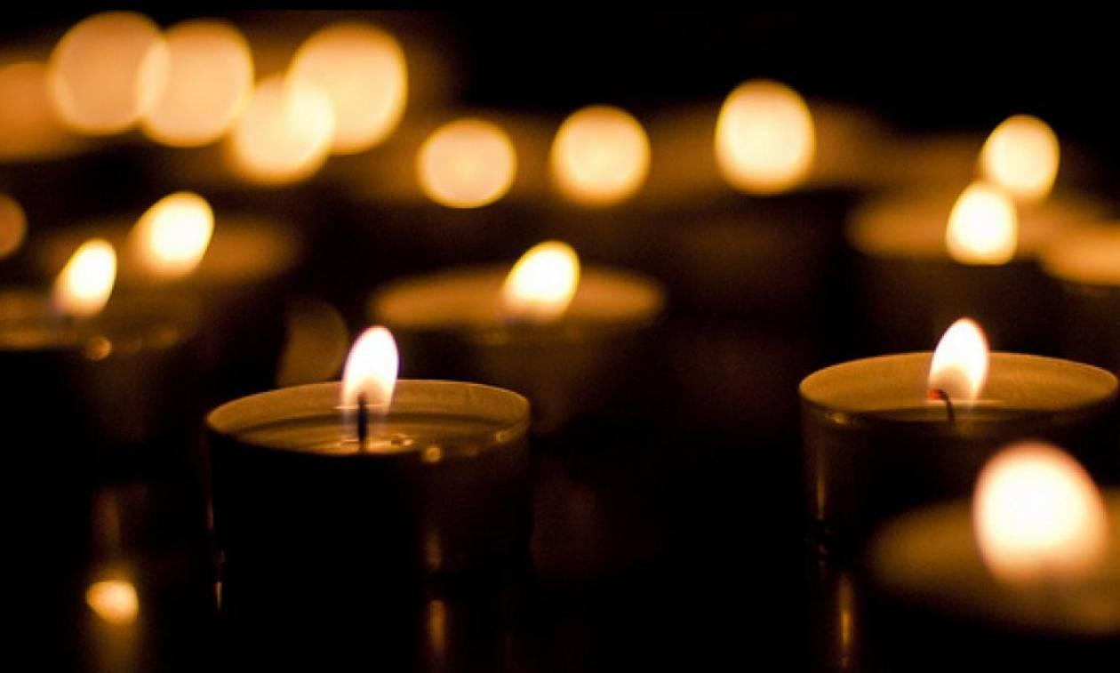 Θρήνος στις ΗΠΑ: Πέθανε η Λίντα Μπράουν (Vid)