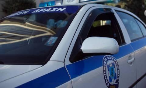 Εξέλιξη - σοκ στην υπόθεση της άγριας δολοφονίας 26χρονου στο κέντρο της Αθήνας