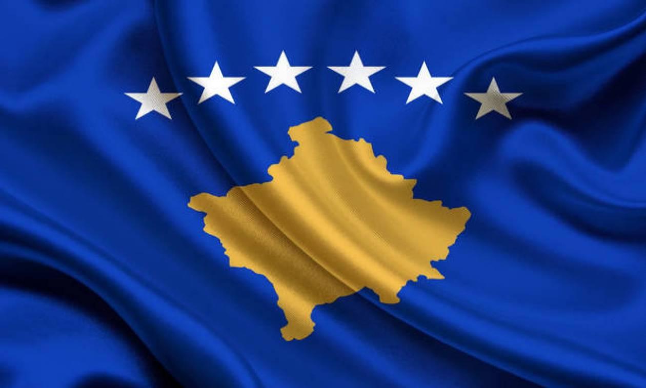 Ραγδαίες εξελίξεις: Αποχωρούν οι Σέρβοι από την κυβέρνηση του Κοσόβου