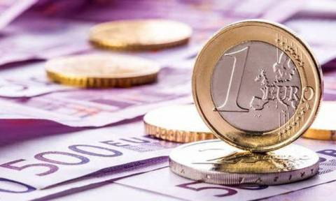 Λοταρία αποδείξεων: Δείτε ΕΔΩ αν κερδίσατε τα 1.000 ευρώ (TAXISnet και www.aade.gr)