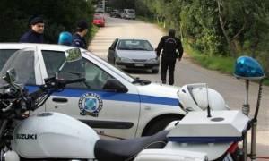 Κέρκυρα: Εξαρθρώθηκε εγκληματική οργάνωση που διακινούσε «σκληρά» ναρκωτικά (pics)