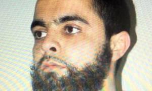 Ομηρία Γαλλία: O δράστης είχε κληθεί για ανάκριση λίγο πριν τις επιθέσεις
