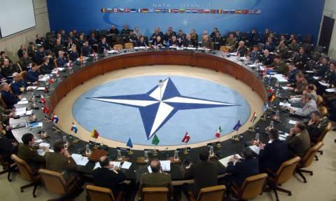 Υπόθεση Σκριπάλ: Και το ΝΑΤΟ στο χορό της… απέλασης Ρώσων διπλωματών