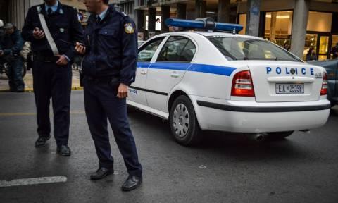 Κατερίνη: Εφιάλτης για καταστηματάρχες σπείρα εκβιαστών και τοκογλύφων