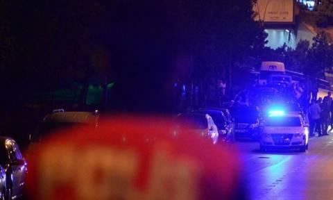 Ολλανδός διπλωμάτης εγκαταλείπει άρον-άρον την Τουρκία