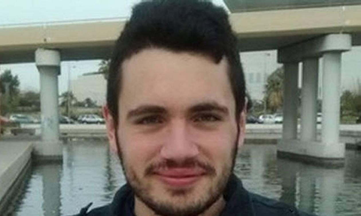 Θάνατος φοιτητή Κάλυμνος: «Ήταν έγκλημα – Λάθος η πρώτη ιατροδικαστική έκθεση»