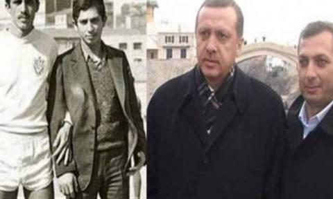 «Βόμβα» μεγατόνων: Αυτές είναι οι τηλεφωνικές υποκλοπές που καίνε τον Ερντογάν!