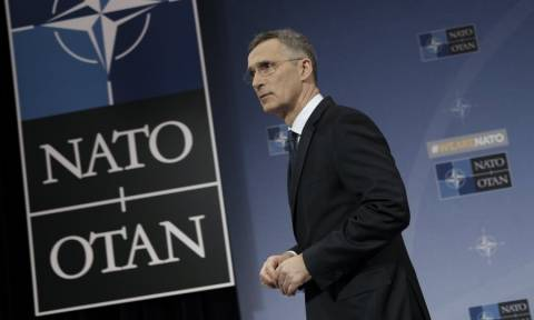 ΗΠΑ, ΝΑΤΟ και 26 ακόμη χώρες έχουν απελάσει 151 Ρώσους διπλωμάτες