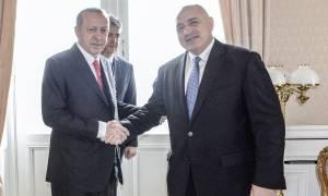 Ερντογάν για Έλληνες στρατιωτικούς: Θα αποφασίσει η ανεξάρτητη τουρκική Δικαιοσύνη...
