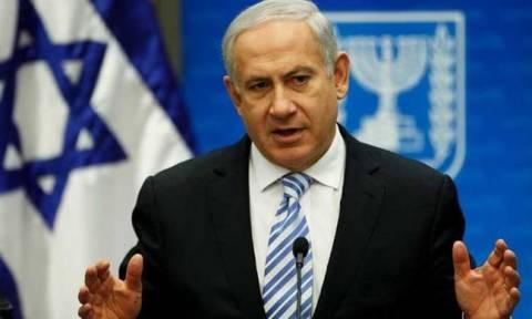 Ισραήλ: Εξιτήριο από το νοσοκομείο για τον Νετανιάχου
