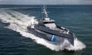 Ένταση στο Αιγαίο: Σκάφος του Λιμενικού άνοιξε πυρ κατά τουρκικού πλοίου