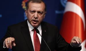 Ο… αδίστακτος κ. Ερντογάν: Οι τηλεφωνικές υποκλοπές που καίνε το «σουλτάνο»