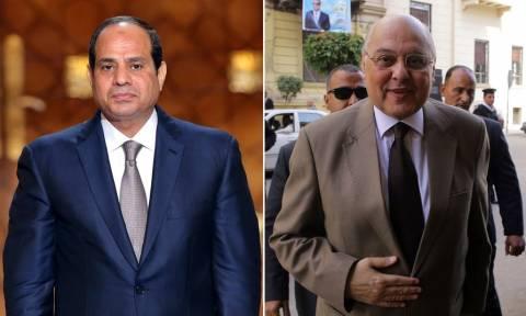 Εκλογές… διαρκείας στην Αίγυπτο: Πότε θα βγει το αποτέλεσμα - Ποιο είναι το φαβορί